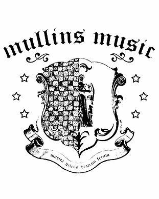 MULLINSMUSIC_logohires 2.jpg