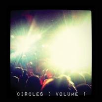 Circles : Volume 1