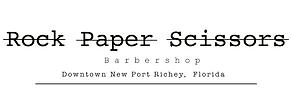 Rock paper scissors logo.png