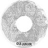 Plastic cd large hole.png
