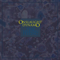 Onslaught Dynamo - This Sinking Feeling