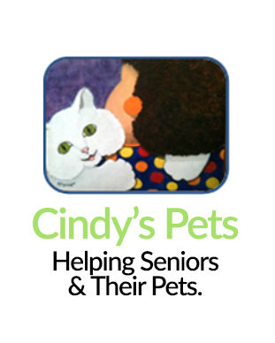 cindys pets logo.jpg