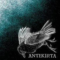 Antekirta - S/T