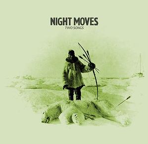 nightmoves2 songs.jpg
