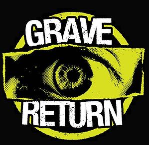 grave return logo all black .png