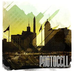 photcell.jpg