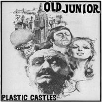 Old Junior - Plastic Castles