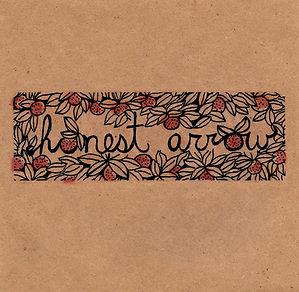 Honest Arrow 01-2.jpg