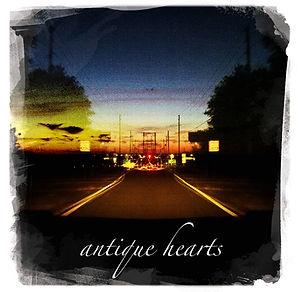 antiquehearts.jpg