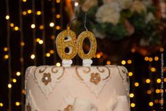 Aniversário60anos-22.jpg