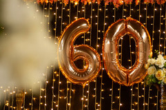Aniversário60anos-50.jpg
