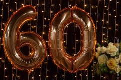Aniversário60anos-51.jpg