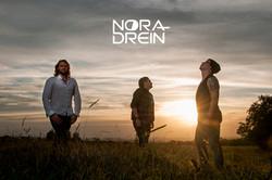Noradrein