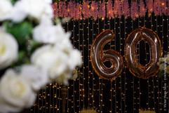 Aniversário60anos-29.jpg