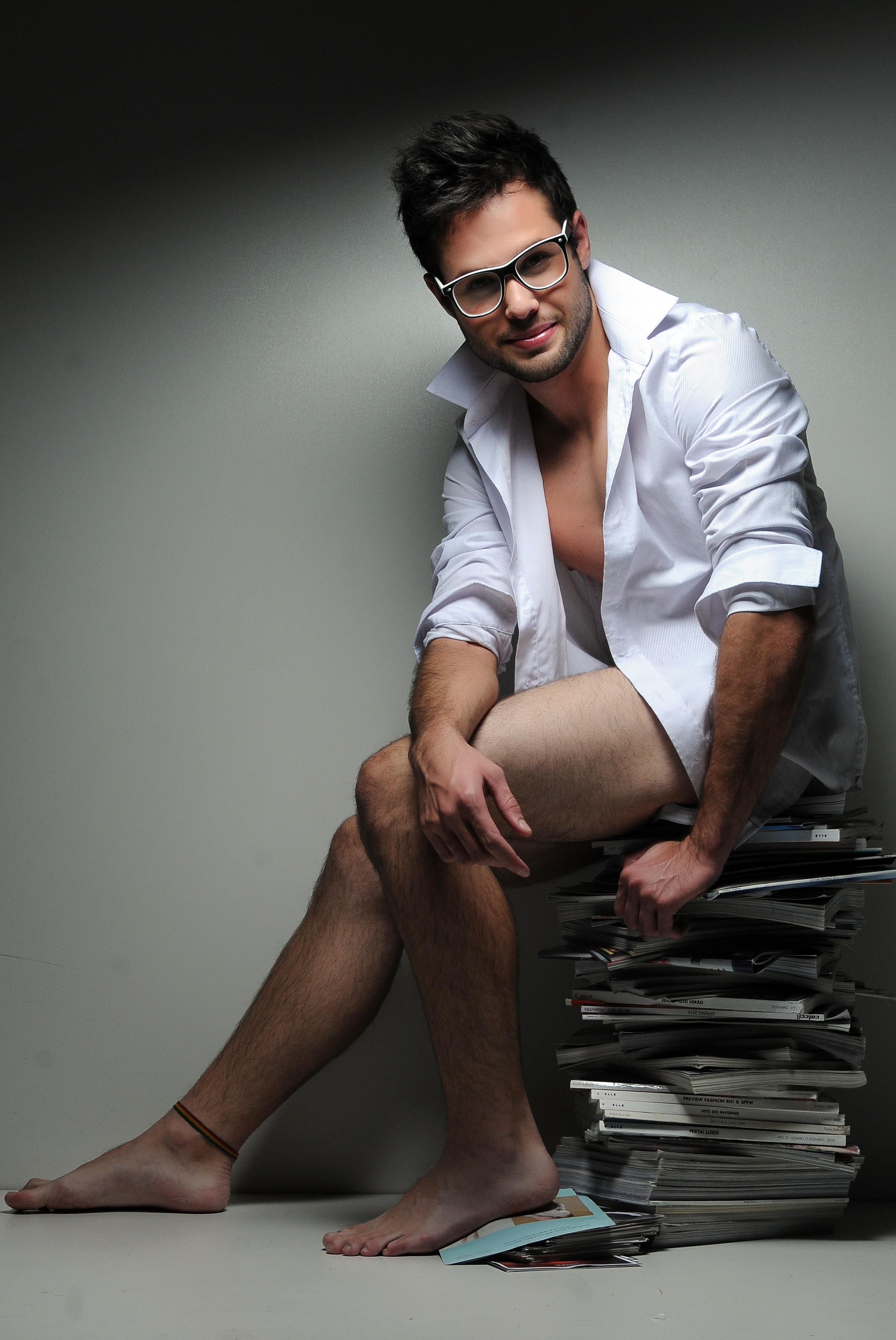 Guilherme Goulart