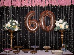 Aniversário60anos-7.jpg