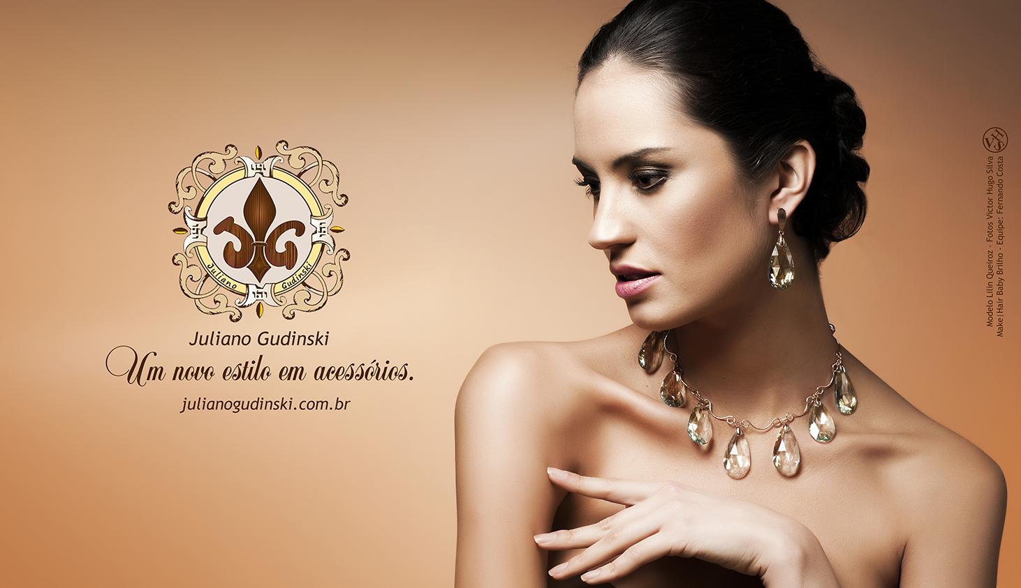 lilian queiroz por victor hugo silva joias juliano gudinski 2 - Copia.jpg