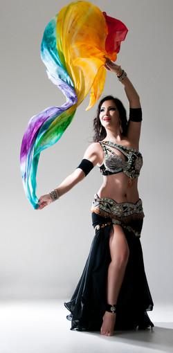Sarah Gomes por Victor Hugo Silva (15).jpg