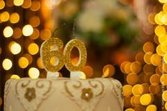 Aniversário60anos-30.jpg