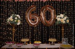 Aniversário60anos-43.jpg