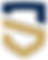 CDS_Logo_2c_pos_rgb_bearbeitet.png