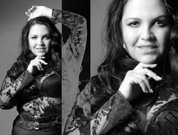 Vanessa Benevides