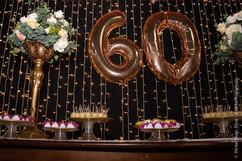 Aniversário60anos-42.jpg