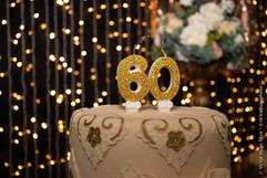 Aniversário60anos-19.jpg