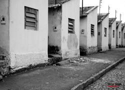 fotografe_mateus_leme_minas_gerais_concurso_exposiçao_(10).jpg