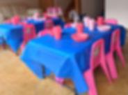 tables set up.jpg