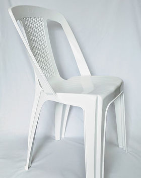 withe adult chair 2.jpg