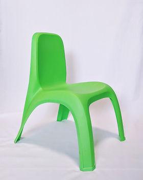 green childrens chair.jpg