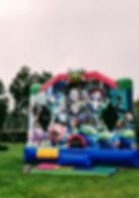 toy story castle_edited.jpg