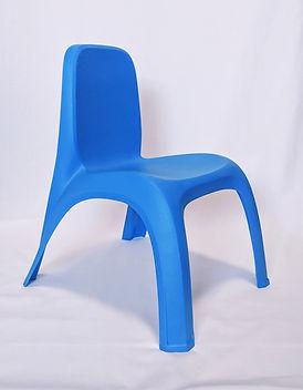 dark blue childrens chair.jpg