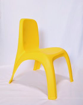 yellow childrens chair.jpg