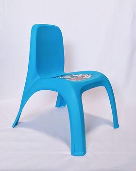 thomas the tank blue childrens chair.jpg