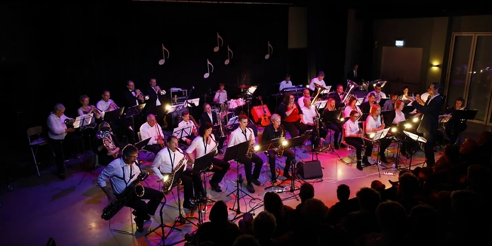 In concert: Midzomer Pleinfeest