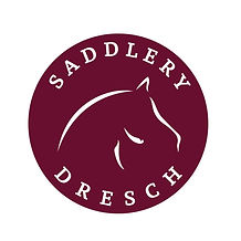 International%20Dressage%20Saddler%20nee