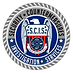 SCIS Security | Cyber + Physical Security Experts