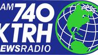 740 KRTH CISO Interview