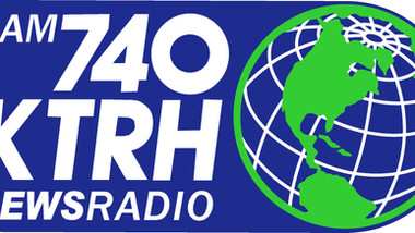 740 KRTH CISO Interview