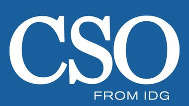 SCIS Quoted CISO