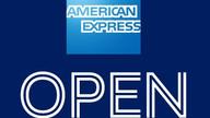 AMEX OPEN Editor's Picks