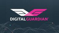 Digital Guardian - CISO Quote