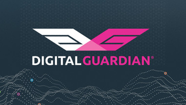 Digital Guardian - CISO Quote