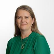 Karla Brennan (Chair)