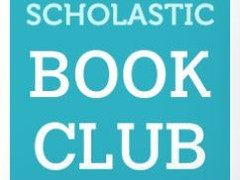 Christmas Scholastic book orders