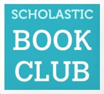 Scholastic book order catalogue for Term 1
