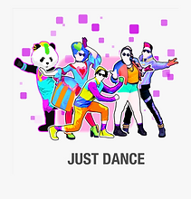 Just Dance Logo.png