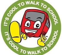 Travelwise - Walking School Bus